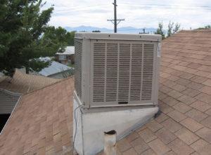 Rooftop-Unit-HVAC