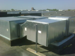 Rooftop-Unit-HVAC