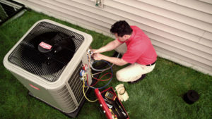 ac-system-repair-commercial