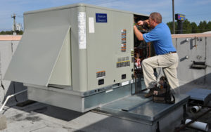 ac-system-installation-service-nj