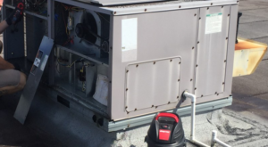Air-Conditioning-Systems-Repair