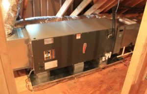 commercial-heating-system