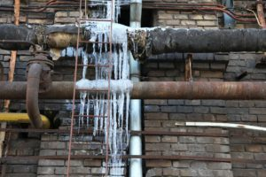 commercial-pipe-thawing