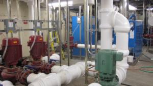 24-hour-commercial-plumbing