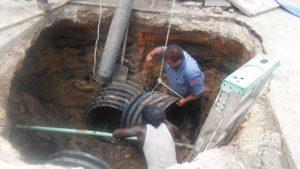 residential-sewer-repair
