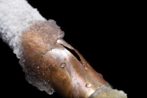 frozen-pipe-thawing-residential