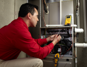 furnace-repair-services