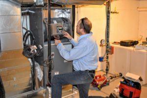 heating-repair-residential