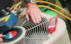 residential-central-heating-services